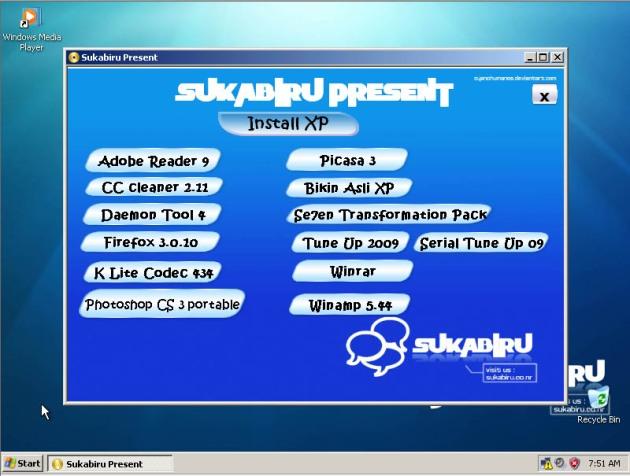 bundel software