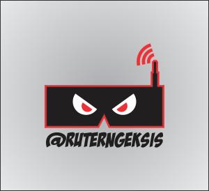 @ruterngeksis